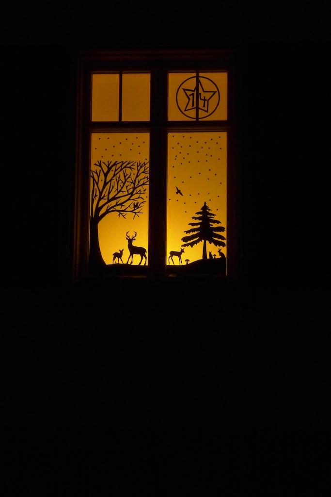 Adventsfenster-2015_25