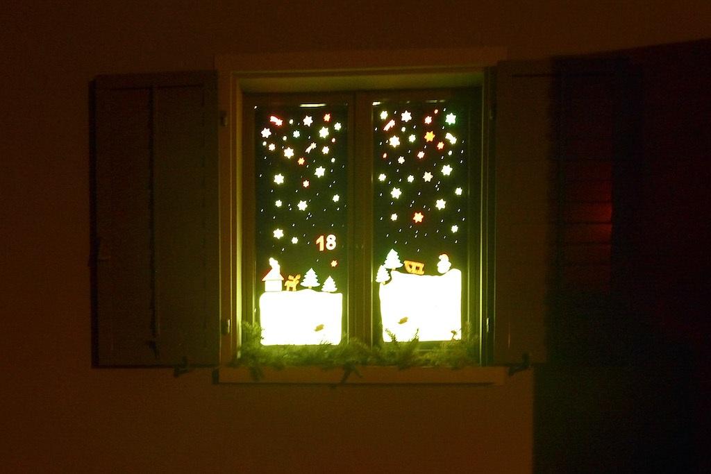Adventsfenster-2015_27
