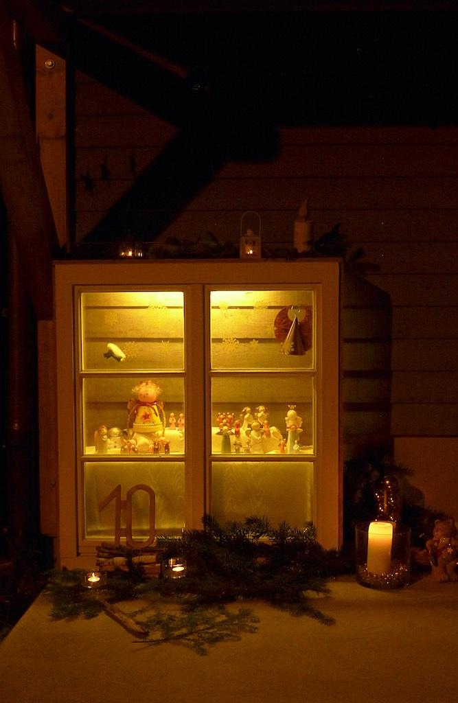 Adventsfenster-2015_31