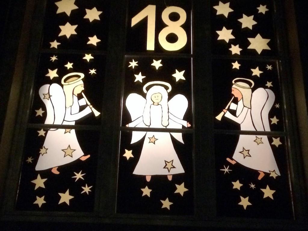 Adventsfenster-2016_16