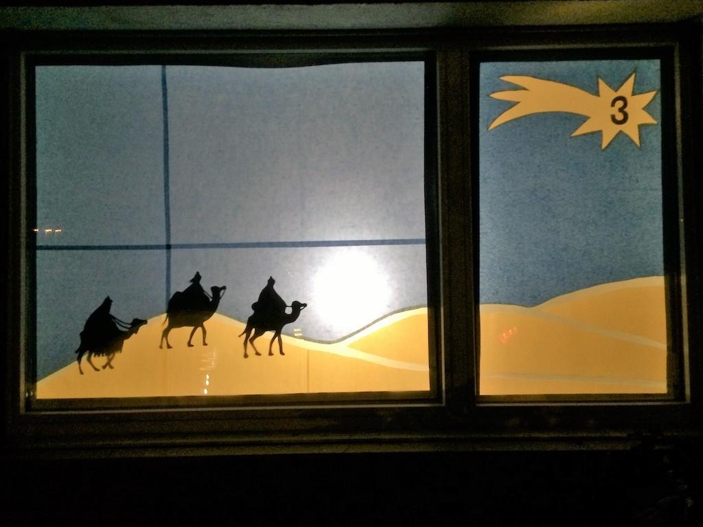 Adventsfenster-2016_17