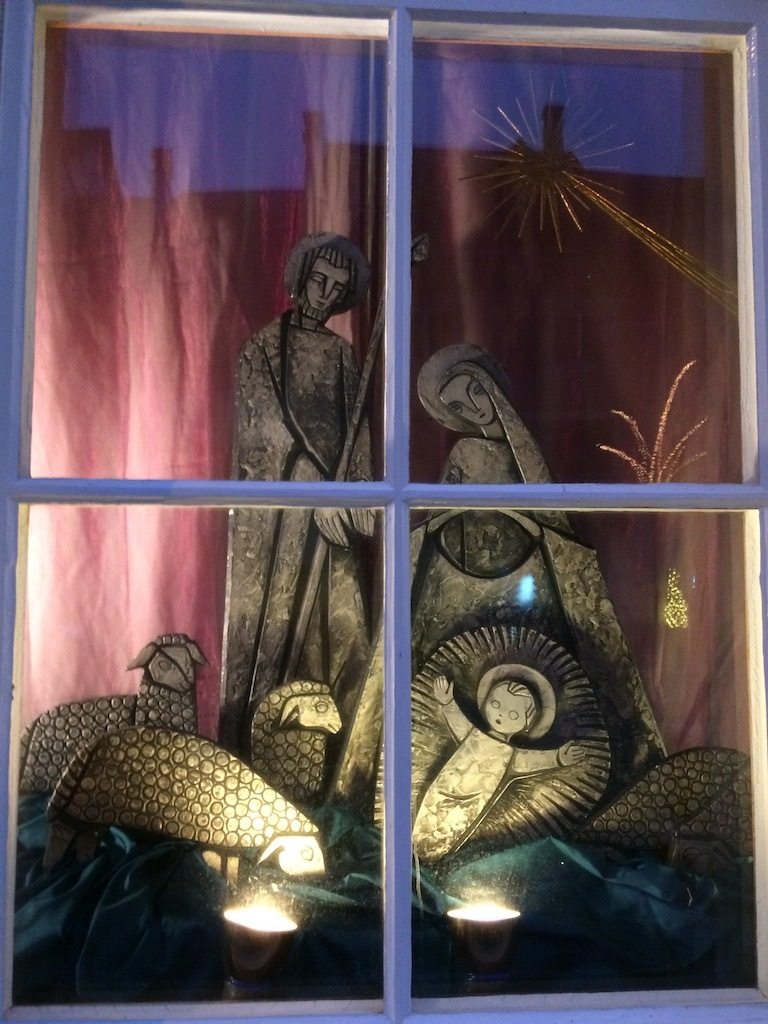 Adventsfenster-2017_07