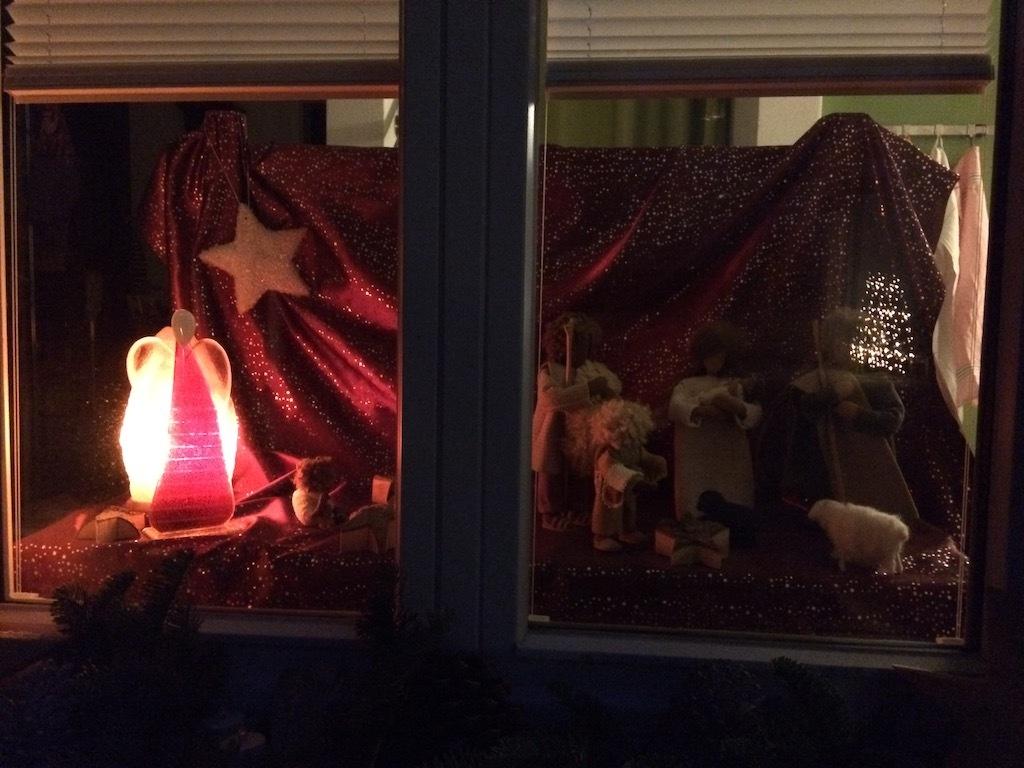 Adventsfenster-2017_08