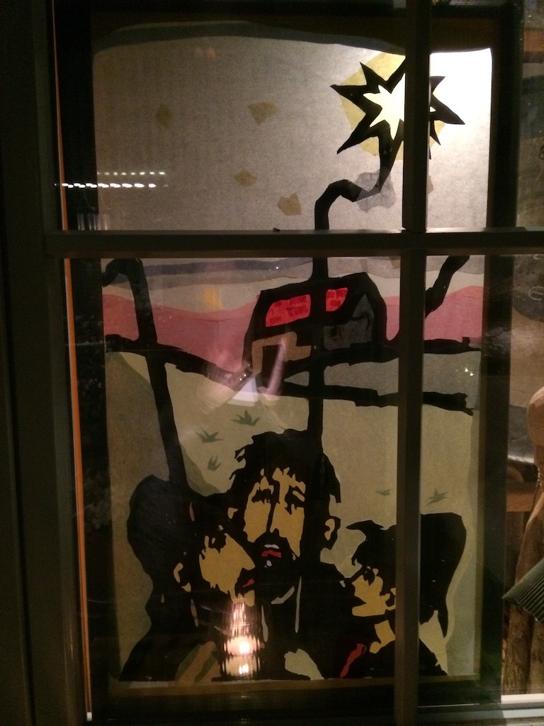 Adventsfenster-2017_17