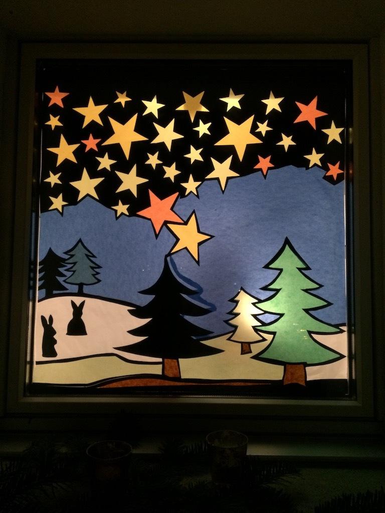 Adventsfenster-2017_19