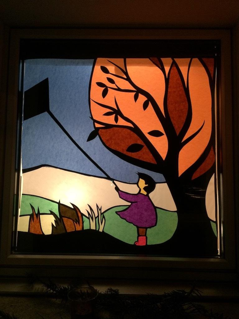 Adventsfenster-2017_21